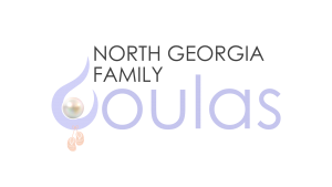 north georgia family doulas