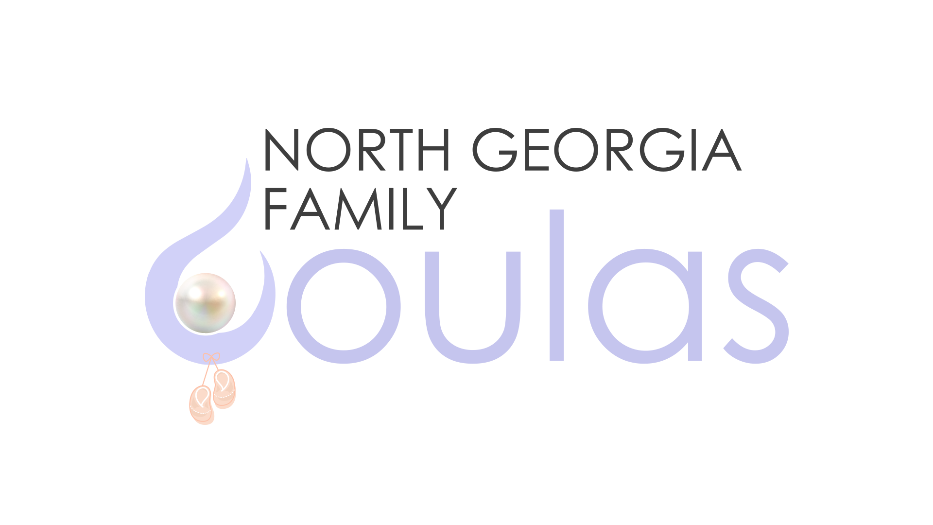 North Georgia Family Doulas