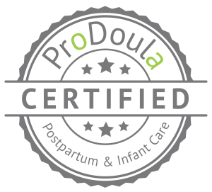 PIDC Certified