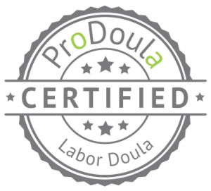 Labor Certified